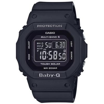 【送料無料】カシオ BGD-5000MD-1JF レディース腕時計 ベビーG