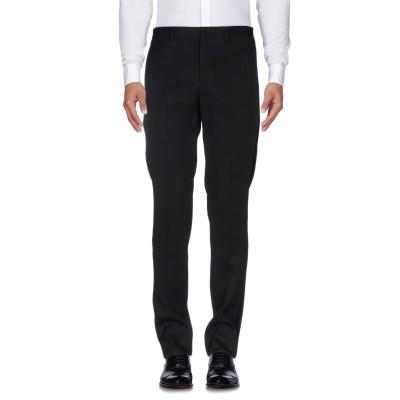 ジバンシィ GIVENCHY パンツ ブラック 48 ウール 100% パンツ