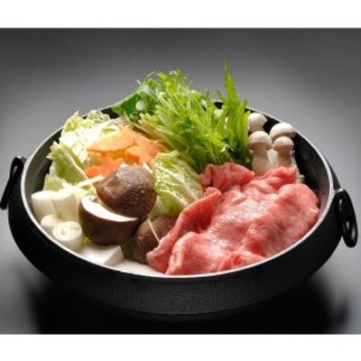 牛肉 神戸牛 食べ比べセット C 400g すき焼き しゃぶしゃぶ ロース 肩ロース 冷凍 和牛 国産 スライス 帝神