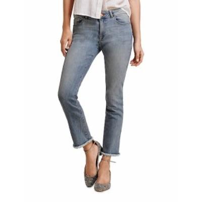 DL1961 プレミアムデニム レディース パンツ デニム Mara Ankle Instasculpt Straight Jeans