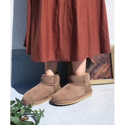 Esmeralda / 「emu/エミュー」ムートンブーツ/W10937 WOMEN シューズ > ブーツ
