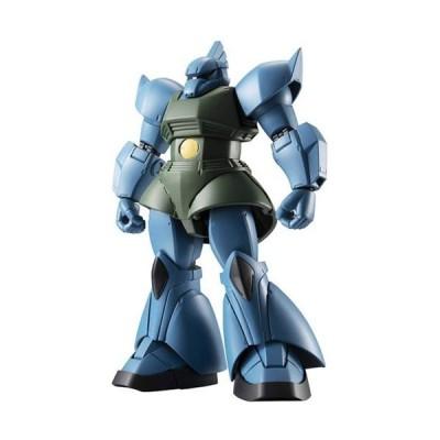 バンダイスピリッツ ROBOT魂 〈SIDE MS〉 MS-14A ガトー専用ゲルググ ver. A.N.I.M.E. 『機動戦士ガンダム0083 STARDUST MEMORY』