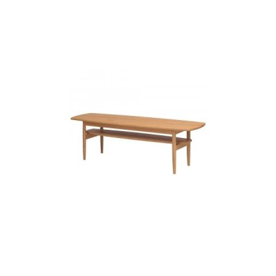 Arbre Center Table 1000 ART-2975NA