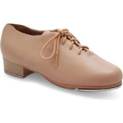 カペジオ Capezio メンズ スニーカー シューズ・靴 Tic Tap Toe Shoe Sand