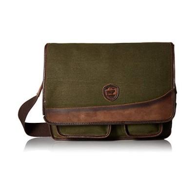 STS Ranchwear メンズ US サイズ: One Size カラー: グリーン