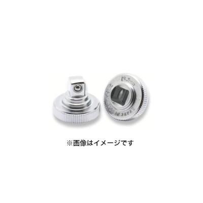 【メール便選択可】コーケン 2756Z 1/4 6.35mm差込 Z-EAL クイックスピンナー