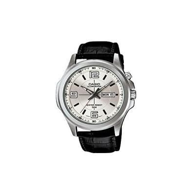 MTP-E202L-7AVDF カシオ腕時計並行輸入品