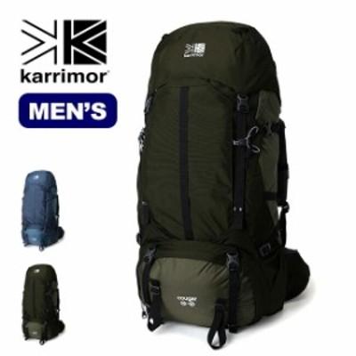 karrimor カリマー クーガー 55-75