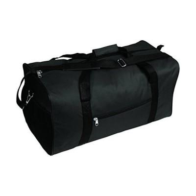 Martinスポーツプレーヤーのバッグ、ブラック
