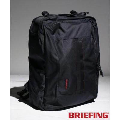 ブリーフィング【BRIEFING】JET TRIP 3WAY M