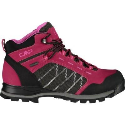 シーエムピー レディース シューズ ブーツ Thiamat Mid 2.0 WP Hiking Boots