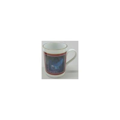 中古マグカップ・湯のみ オーロラ マグカップ 「眠れる森の美女」 東京ディズニーランド限定