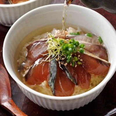 土佐の清水さば 漁師漬け 5食 サバ 鯖 漬け丼 ダシ 茶漬け 漁師 メシ 鮨 海鮮 お取り寄せ 産直 グルメ