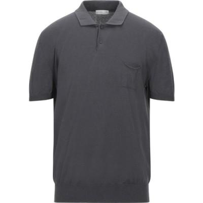 ビカム BECOME メンズ ニット・セーター トップス Sweater Lead