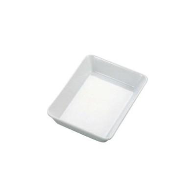 【まとめ買い10個セット品】 白磁オーブンウェア ラザニア 12インチ【 オーブンウェア 】