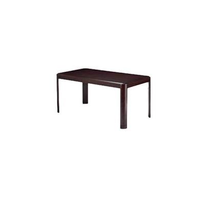 ダイニングテーブル ダイニング テーブル こたつ おしゃれ 食卓テーブル 単品 4人用 3人 150×90 昇降 高さ調整 ロー 低め 机