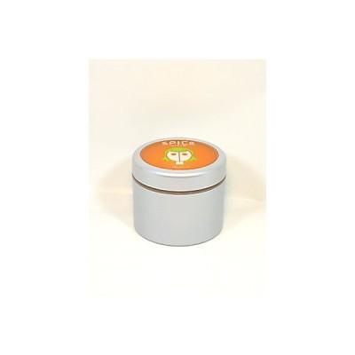 アリミノ スパイス クリーム ソフトワックス 100g