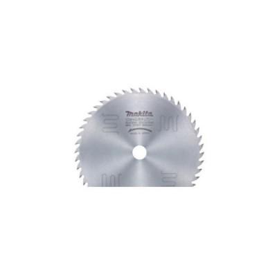 マキタ:チップソー レーザースリット 型式:A-34992