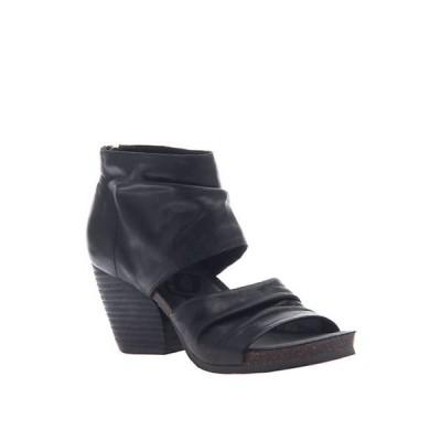 オーティービーティー レディース サンダル シューズ Patchouli Heeled Sandals