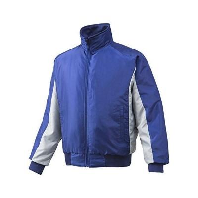 ミズノ(MIZUNO) JRグラウンドコート 12JE5G22 カラー:16 サイズ:140