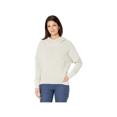 Prana Paskal Sweater レディース セーター Bone