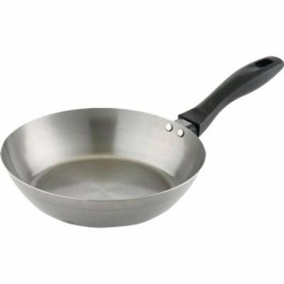 匠の技 鉄フライパン 24cm(1コ入)[フライパン]
