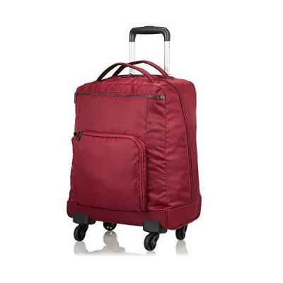 [エース トーキョー] スーツケース バスティーク2 TR 機内持ち込み可 32L 2.1kg 10