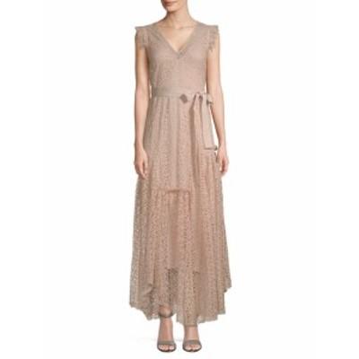 アリスマッコール レディース ワンピース Reflection Gown