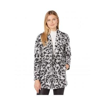 NIC+ZOE ニックアンドゾー レディース 女性用 ファッション アウター ジャケット コート ブレザー Wild + Free Jacket - Multi