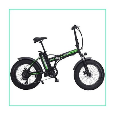 ZTBXQ Sports Outdoors Commuter City Road Bike Bicycle Mountain MX20 20 Inch Electric Snow 4.0 Fat Tire 48V 15Ah Powerful Lithium Battery Power Assist