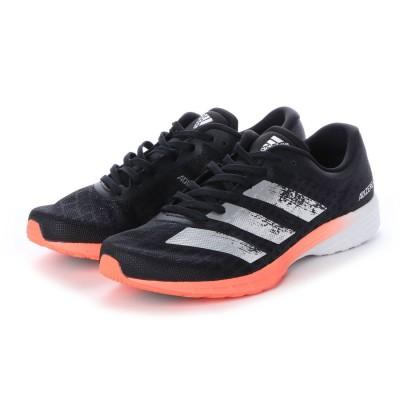 アディダス adidas メンズ レディース 陸上/ランニング ランニングシューズ adizero RC 2 Wide EH3143