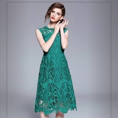 お呼ばれドレス ワンピドレス 結婚式ドレス 結婚式二次会 40代 13157 ドレス ワンピース 30代 20代 30代ドレス お呼ばれ パーティドレス