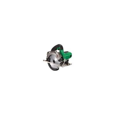 日立 深切り電子丸のこ【作業用品】【電動工具・油圧工具】【小型切断機】