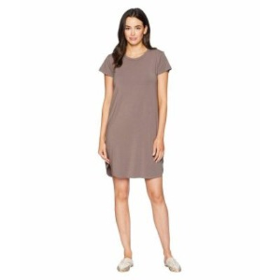 Fresh Produce フレッシュプロデュース ドレス 一般 Kylie T-Shirt Dress