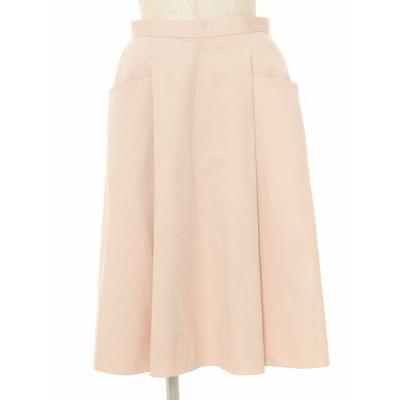 フォクシーニューヨーク スカート 22638 Skirt 40