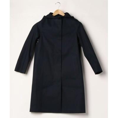 MACKINTOSH / LDS CHRYSTON WOMEN ジャケット/アウター > モッズコート