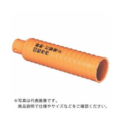 ミヤナガ ハイパーダイヤコア/ポリカッターΦ35(刃のみ) PCHPD035C ( PCHPD035C ) (株)ミヤナガ