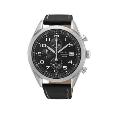 腕時計 セイコー Seiko Chronograph Watch SSB271P1