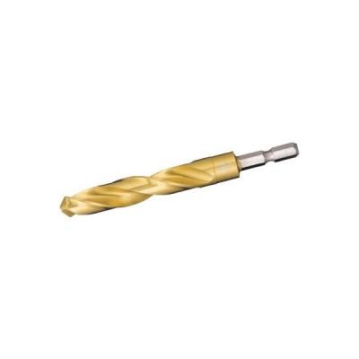 TOP 六角シャンクコバルトドリル(チタンコーティング) 7.0mm EOD-7.0G