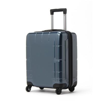 ACE / 【プロテカ】 スタリアV 機内持込 2~3泊程度の旅行用スーツケース 37リットル 02641 MEN バッグ > スーツケース/キャリーバッグ