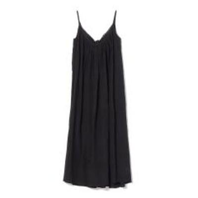 シップスAISH:LEBANON DRESS【お取り寄せ商品】