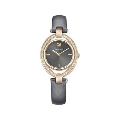 スワロフスキー Swarovski 腕時計 STELLA ウォッチ 5376842