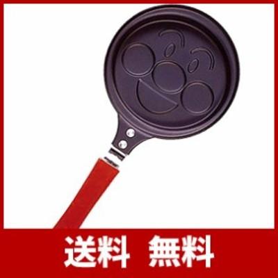 トルネ カタログギフト マルチ 商品サイズ (約) ホットケーキパン:256x117x22mmステンシルシート:100x128mm(厚み約0.75mm)商品重量(