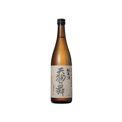 日本酒 日本酒 天狗舞 山廃仕込 純米 720ml