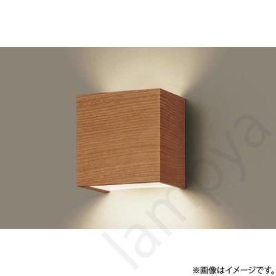 LEDブラケットライト XLGB81816CE1(LGB81003+LLD2000V CE1)XLGB81816 CE1 パナソニック