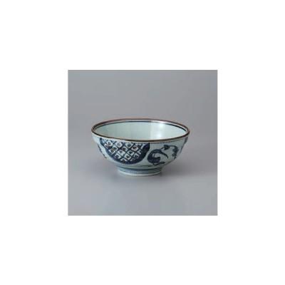 和食器 丼 稲穂6.0玉渕丼 どんぶり 食器 陶器 ボウル