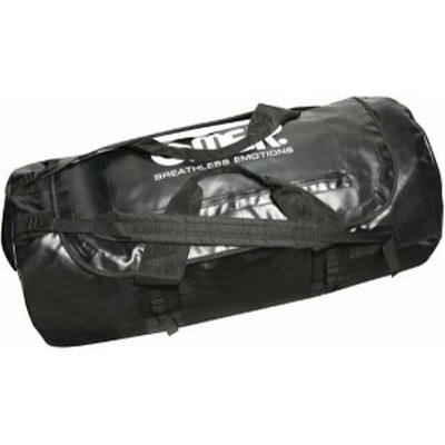 omer オマー スキューバダイビング バッグ&ドライボックス ギアバッグ omer new-tekno-bag