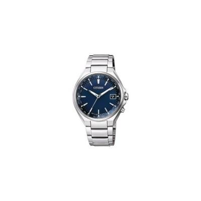 CITIZEN ATTESA CB1120-50L シチズン メンズ腕時計 アテッサ