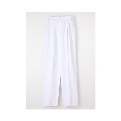 ナガイレーベン KES-1173女子パンツ