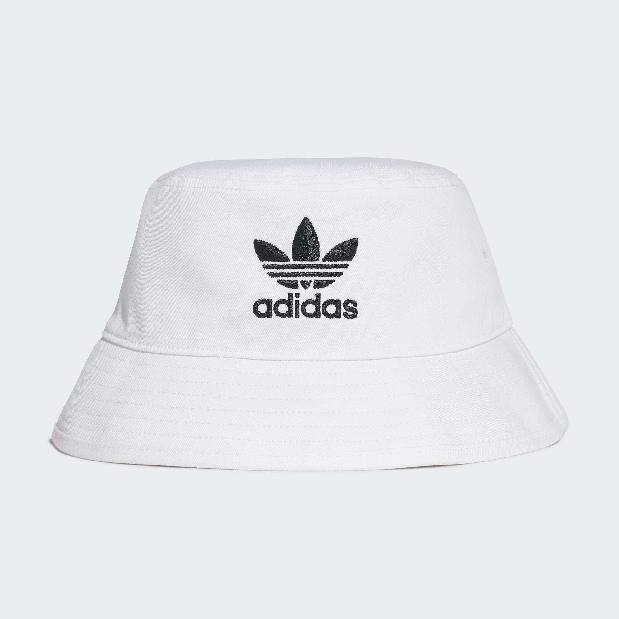 ADICOLOR 漁夫帽
